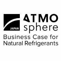 ATMOsphere Japan