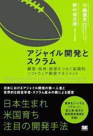 ダウンロード_(1).jpg