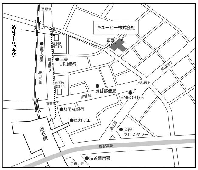 MAP_kewpie.jpg