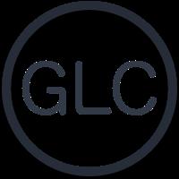 GLC Community