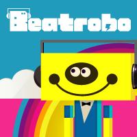 Beatrobo, Inc.
