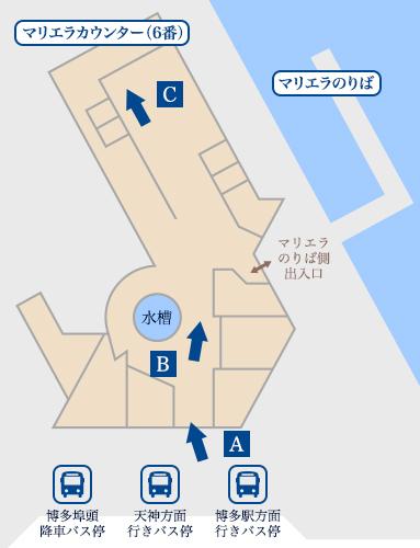 access-img-map01.jpg
