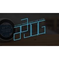 AAJUG (Amazon Alexa Japan User Group)