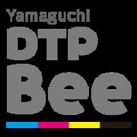 Yamaguchi DTP Bee