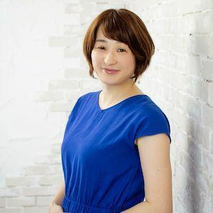 toyofuku_ayumi.jpg