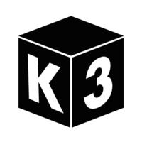 K3-ケイ・キュービック
