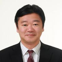 coach_nakao.jpg