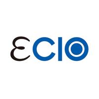 eCIO専門家向けイベント