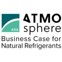 ATMOsphere Asia