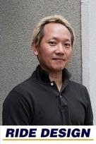 濱田さん写真2.jpg