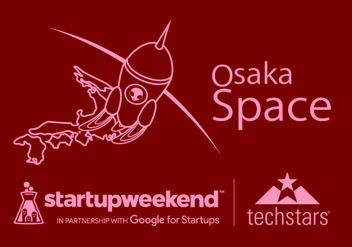 SW_Osaka_Space_2nd_LogoDesign1.jpg