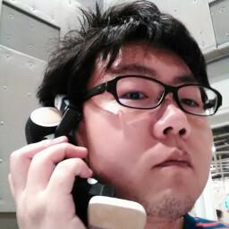 LT_fukumura.jpg