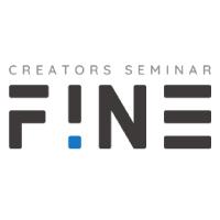 CREATORS SEMINAR F!NE