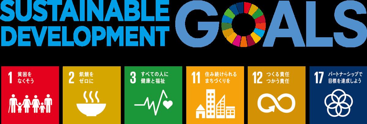 SDGs_2hj_v1.png