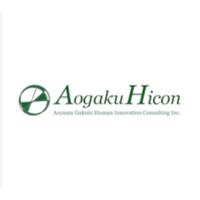 青山学院Hicon