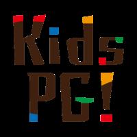 はじめてのプログラミング応援サイト kidsPG in関西