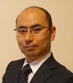 U_Tsuda.JPG