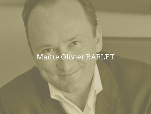 Maitre-Olivier-Barlet.jpg
