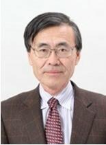 松井理事長_2.jpg