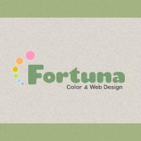 フォルトゥナ Webセミナー