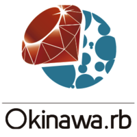 Okinawa Ruby User Group (Okinawa.rb)
