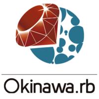 Okinawa Ruby User Group (Okinawa.rb)