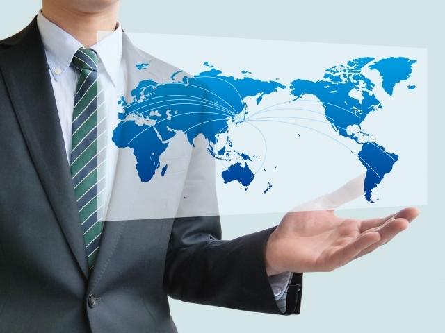 グローバル5.jpg