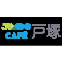 JimdoCafe戸塚