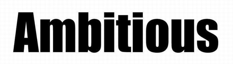 Ambitious_Logo_2.jpg