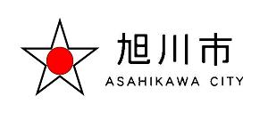 asahikawa.png
