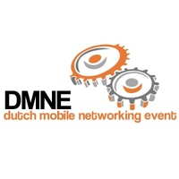 Dutch Mobile Networking