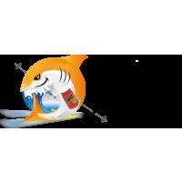 JAWS-UG 上越妙高支部