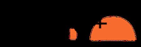 itsme_logo02.png