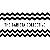 The BARISTA COLLECTIVE