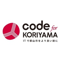 code for KORIYAMA