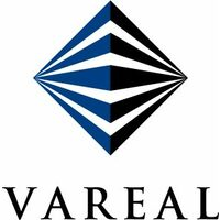 Vareal Group