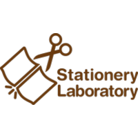 ステラボ-Stationery Laboratry-