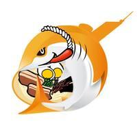 JAWS-UG九州