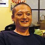ico_tsunokake.png