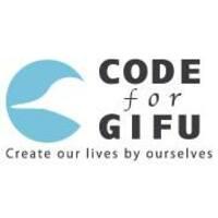 CODE for GIFU