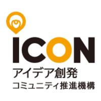 いばらきデジタルコンテンツ・ソフトウェア大賞2014<アプリ部門>