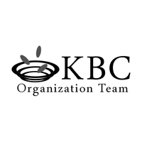 KBC Summit 〜Business Leverage 2.0 最終報告会〜