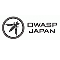 OWASP Japan