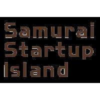 Samurai-Dev
