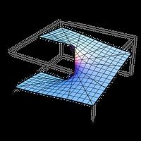 JavaScriptと物理・数学の勉強会
