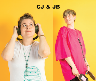 CJ___JB_低画質.png