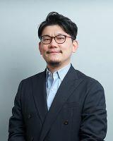 岩坂 昌倫(イワサカ マサノリ).jpeg