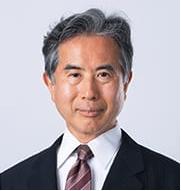 鈴木 希一