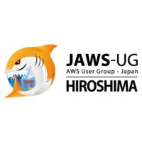 JAWS-UG広島