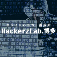 Hackerz Lab.博多